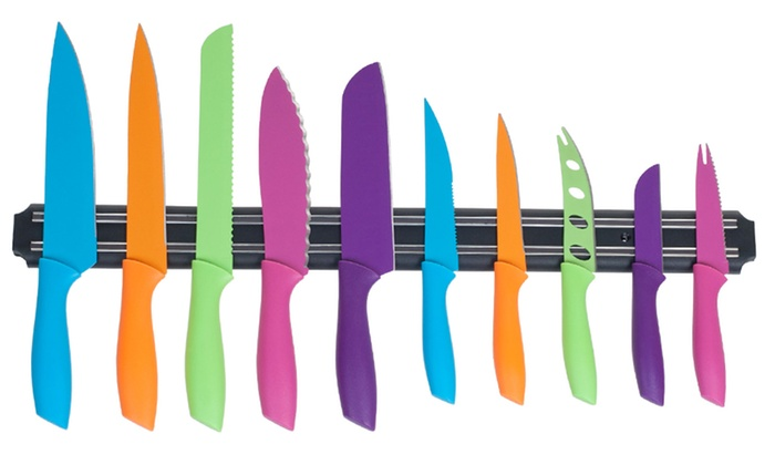 شما چند واحد چاقوشناسی پاس کردی؟