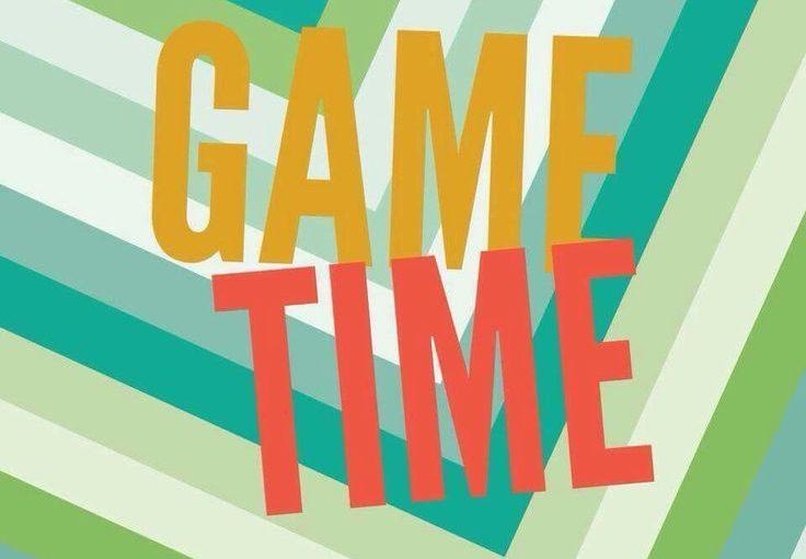 چگونه با یک بازی، استدلال تمثیلی را به بازی بگیریم؟