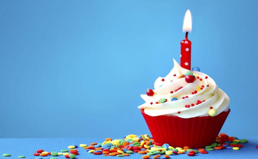 جذابترین سال زندگی شما، چه سالیست؟