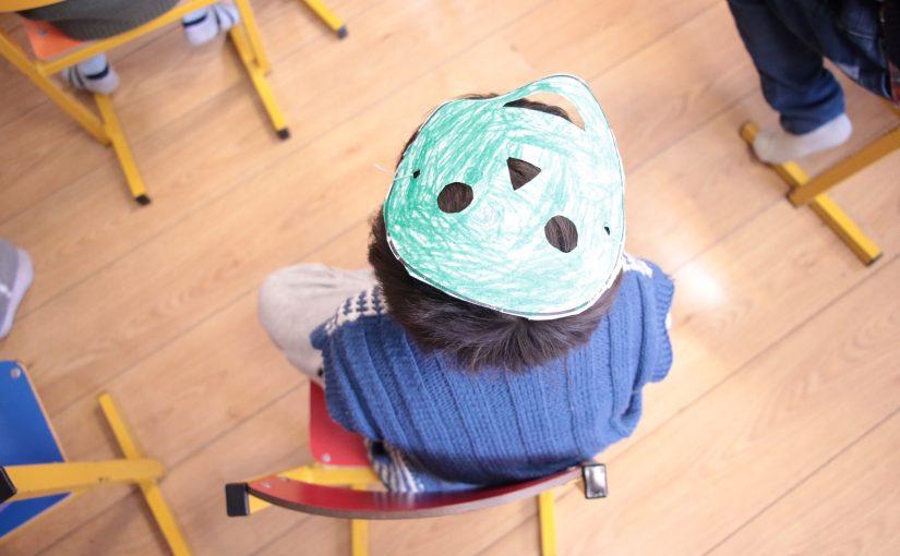 یک سال تجربهٔ معلمی کلاس هشتم دخترانه و پیشدبستان پسرانه چگونه بود؟
