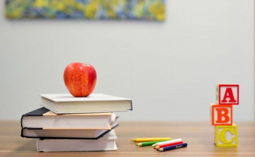 معلمی اکتسابی است یا ذاتی؟