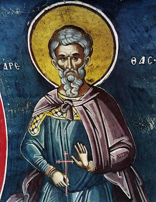 «اسقفاعظم، مراعات قیصر و حقی که دیده شد اما پذیرفته، نه»